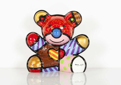 Oso-Decorativo--Love-