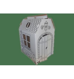 Casa_Carto-n
