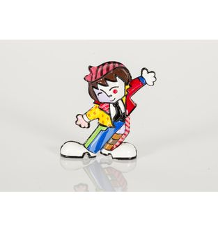 Figura-Decorativa-Niño-Bailando