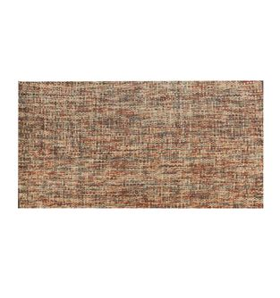 Tapete-Alpaca-Brown----260-x-200