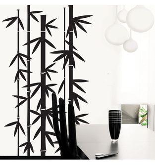 chinase-bamboo