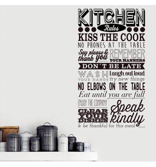 kitchen-rules