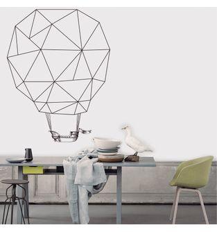 retro-air-ballon