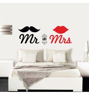 mr---mrs