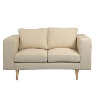 Sofa-Rose-Blanco