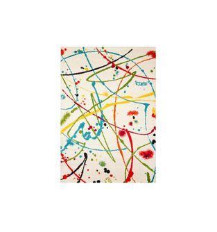 Tapete-Swing-Fondo-Rayas-De-Colores---230x160