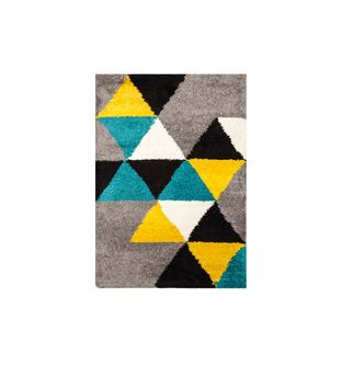 Tapete-Royal-Funk-Triangulos---170x120