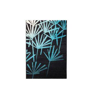 Tapete-Swing-Fondo-Flores---120x170
