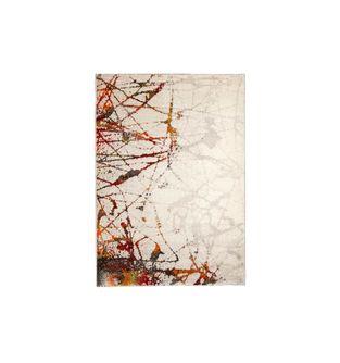 Tapete-Sevilla-Fondo-Blanco-Manchas-Varias----230x160