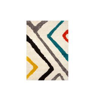 Tapete-Royal-Funk-Fondo-Lineas-Diagonales---170x120