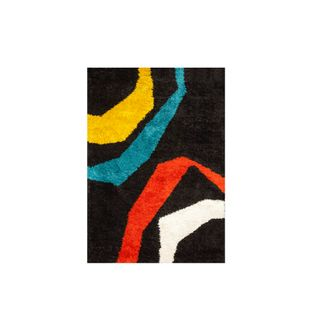Tapete-Royal-Funk-Fondo-Semifiguras----170x120