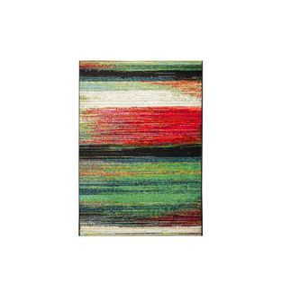 Tapete-Swing-Colores---120x170