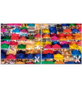 Cuadro-Color-Tends---Diptico