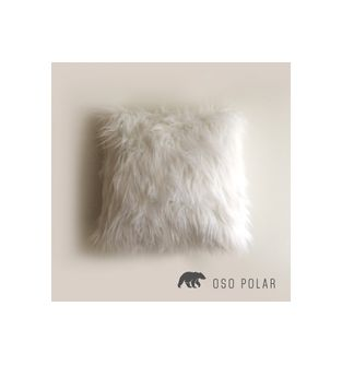 Coj'n-Oso-Polar