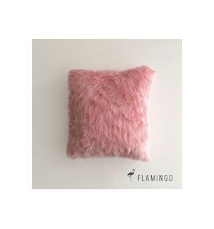 Coj'n-Flamingo