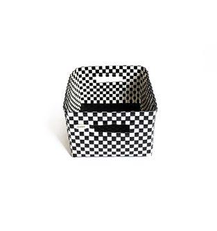 Organizador-XL-Blanco-Negro-Ajedrez