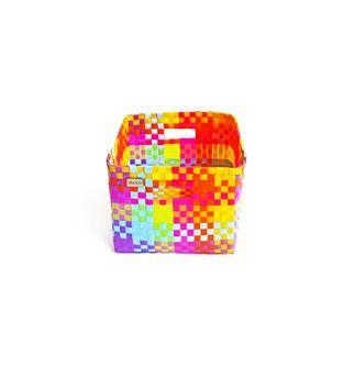 Organizador-L-Colores-Vivos