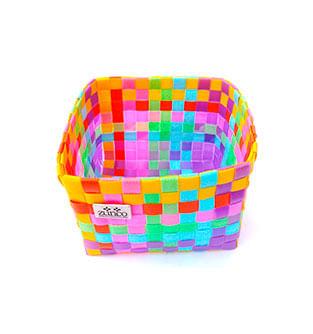 Organizador-XXS-Colores-Vivos