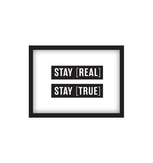 Cuadro-Stay-Real