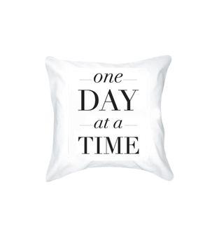 Forro-De-Cojin---One-Day