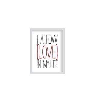 Cuadro-I-Allow-Love