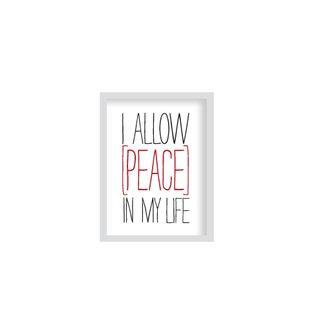 Cuadro--I-Allow-Peace