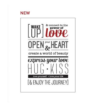 Afiche--Wake-Up-Love
