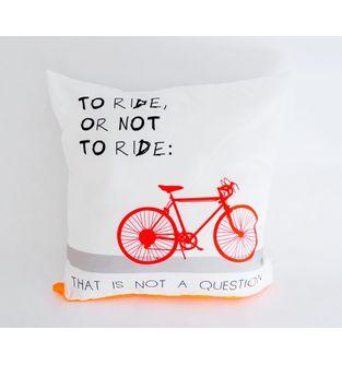 Cojin-Bicicleta-Naranja