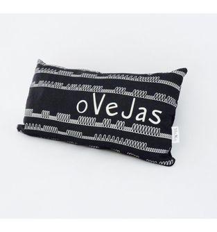 Cojin-Ovejas-Negro-con-Blanco