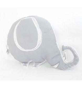 Cojin-Elefante-Figura