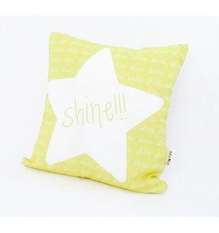 Cojin-Estrella-Shine