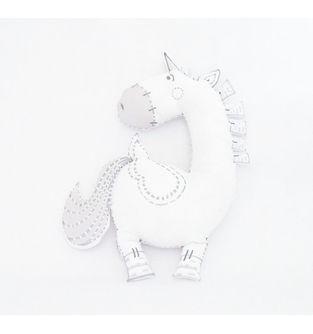 Cojin-Unicornio-Pequeño