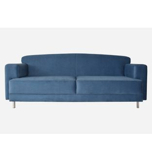 Sofa-3-puestos-Oliva-tela-yoga-indigo