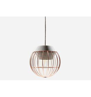 Lampara-esfera-cobre