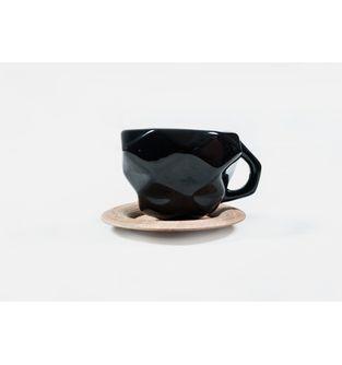 Pocillo-en-ceramica-negro