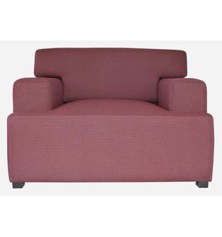 Sofa-poltrona-Caramel-tela-escocia-ciruela