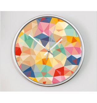 Reloj-decorativo-de-pared-con-diseño-O-Clock--Fusion-Color-.