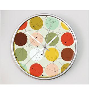 Reloj-decorativo-de-pared-con-diseño-O-Clock--Cardinals-Points-.
