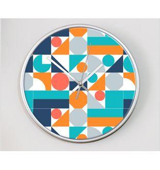 Reloj-decorativo-de-pared-con-diseño-O-Clock--E-motion-.