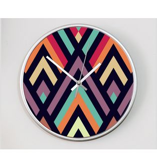 Reloj-decorativo-de-pared-con-diseño-O-Clock--Eklectik-.