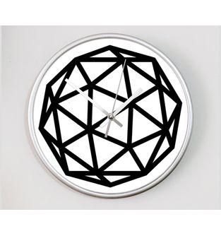 Reloj-decorativo-de-pared-con-diseño-O-Clock--Diorama-.