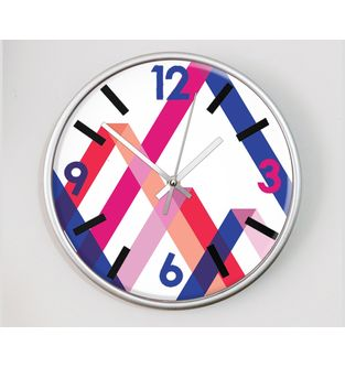 Reloj-decorativo-de-pared-con-diseño-O-Clock--Magic-Color-.
