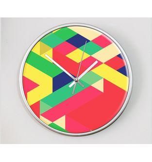 Reloj-decorativo-de-pared-con-diseño-O-Clock--Geometric-Color-.
