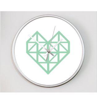 Reloj-decorativo-de-pared-con-diseño-O-Clock--Time-of-Love-.