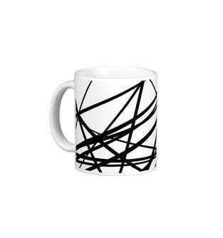 Taza-en-ceramica-con-diseño-Mug-Morning--Arabesque-.