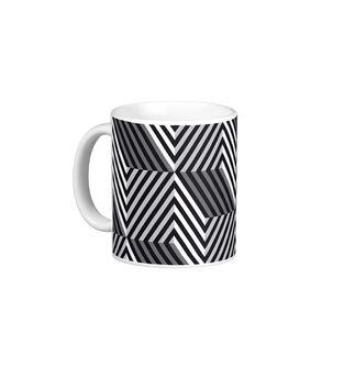 Taza-en-ceramica-con-diseño-Mug-Morning--Raiz-.