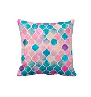Cojin-Decorativo-para-el-hogar-en-Polyester-Lovely-Home--Libanes-.