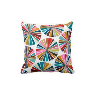 Cojin-Decorativo-para-el-hogar-en-Polyester-Lovely-Home--Umbrellas-.