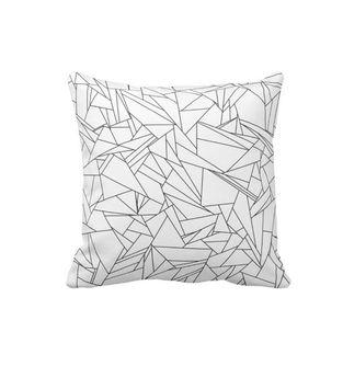 Cojin-Decorativo-para-el-hogar-en-Polyester-Lovely-Home--Origami-.
