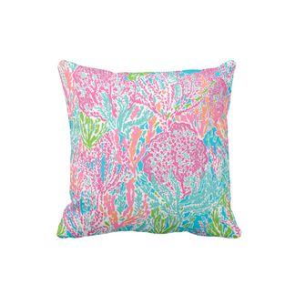 Cojin-Decorativo-para-el-hogar-en-Polyester-Lovely-Home--Coralino-.